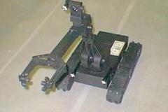 Toycen-Breacher-EOD-Robot-01