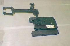 Toycen-Breacher-EOD-Robot-02