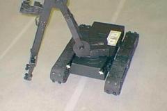 Toycen-Breacher-EOD-Robot-05