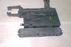 Toycen-Breacher-EOD-Robot-07