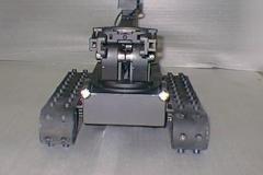 Toycen-Breacher-EOD-Robot-08