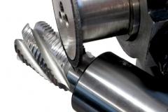 CM-01P CUTTERMASTER Professional Sharpen Hoggers Gumming Fluting