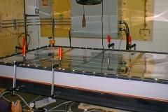 Toycen-Vacuum Table-08