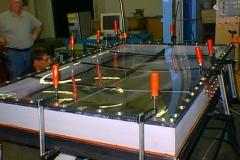 Toycen-Vacuum Table-09