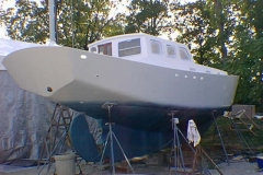 Toycen-Ship-Building-03