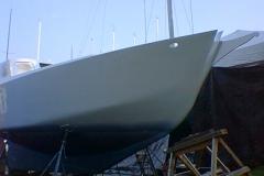 Toycen-Ship-Building-04