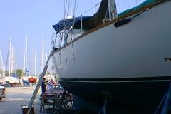 Toycen-Ship-Building-05