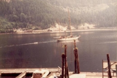 Toycen-Ship-Building-10