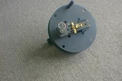 Toycen-Bomb-Disposal-Initiator-04