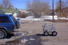 Toycen-Predator-Bomb-Disposal-Robot-03