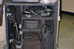 Toycen-Predator-Bomb-Disposal-Robot-09