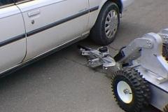 Toycen-Predator-Bomb-Disposal-Robot-11