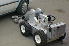 Toycen-Predator-Bomb-Disposal-Robot-12