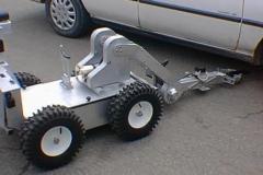 Toycen-Predator-Bomb-Disposal-Robot-13