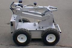 Toycen-Predator-Bomb-Disposal-Robot-14