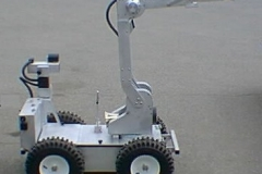 Toycen-Predator-Bomb-Disposal-Robot-15