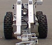 Toycen-Predator-Bomb-Disposal-Robot-16