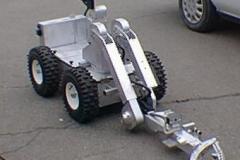 Toycen-Predator-Bomb-Disposal-Robot-17