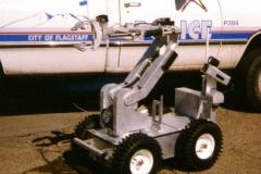 Toycen-Predator-Bomb-Disposal-Robot-21