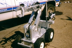 Toycen-Predator-Bomb-Disposal-Robot-22