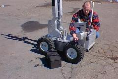 Toycen-Predator-Bomb-Disposal-Robot-23
