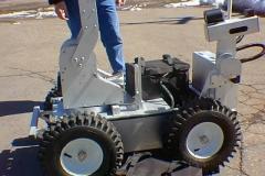 Toycen-Predator-Bomb-Disposal-Robot-24