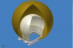 Toycen-Bomb-Bag-Bomb-Bag1600x1068