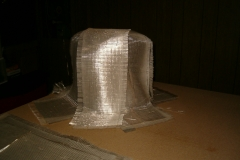 Toycen-Bomb-Bag-HPIM0072