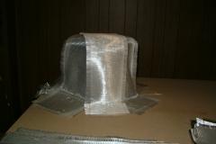 Toycen-Bomb-Bag-HPIM0074