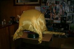 Toycen-Bomb-Bag-Kev49-3foot