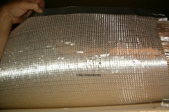 Toycen-Bomb-Bag-S22-Glass4.5x4.5