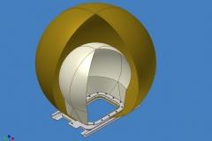 Toycen-Bomb-Bag-SqrBaseAssy_R3