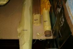 Toycen-Bomb-Bag-Various-Kev-Weaves
