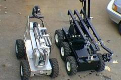 Toycen-Cerebus-EOD-Robot-01