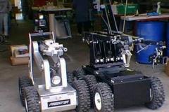 Toycen-Cerebus-EOD-Robot-05