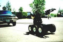 Toycen-Cerebus-EOD-Robot-06