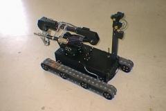 Toycen-Merlin-EOD-Robot-01