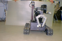 Toycen-Merlin-EOD-Robot-02