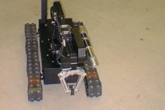 Toycen-Merlin-EOD-Robot-03