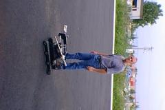 Toycen-Merlin-EOD-Robot-04