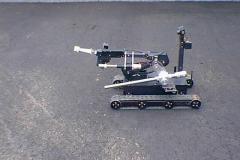 Toycen-Merlin-EOD-Robot-05