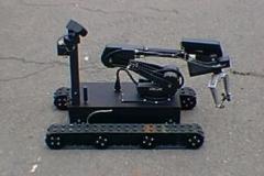 Toycen-Merlin-EOD-Robot-06