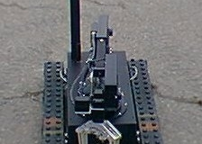 Toycen-Merlin-EOD-Robot-07