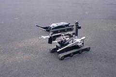 Toycen-Merlin-EOD-Robot-10