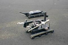 Toycen-Merlin-EOD-Robot-11