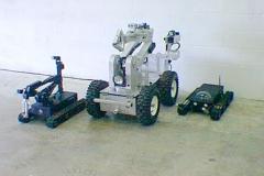 Toycen-Merlin-EOD-Robot-12