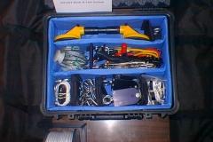 Toycen-Misc-Equipment-01