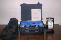 Toycen-Misc-Equipment-03