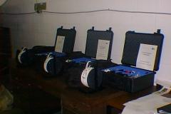 Toycen-Misc-Equipment-04