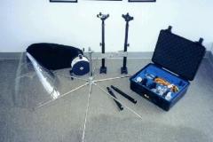Toycen-Misc-Equipment-05